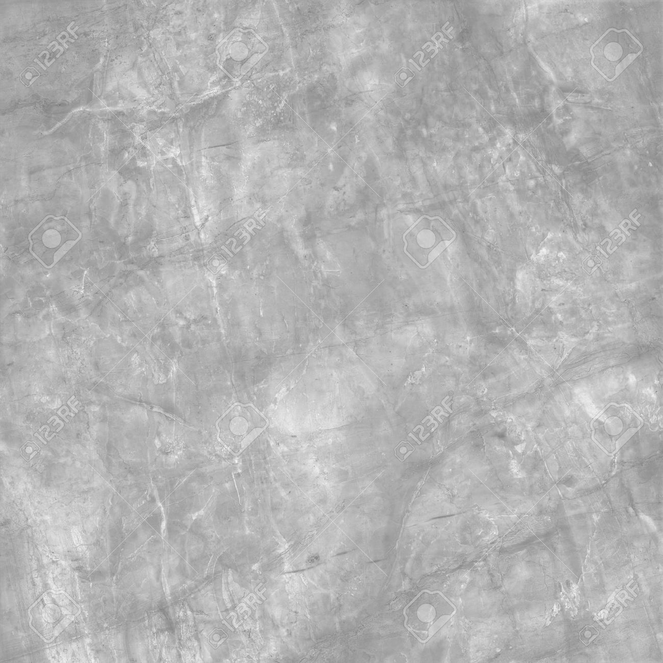 9187238 High resolution gray marble background marble
