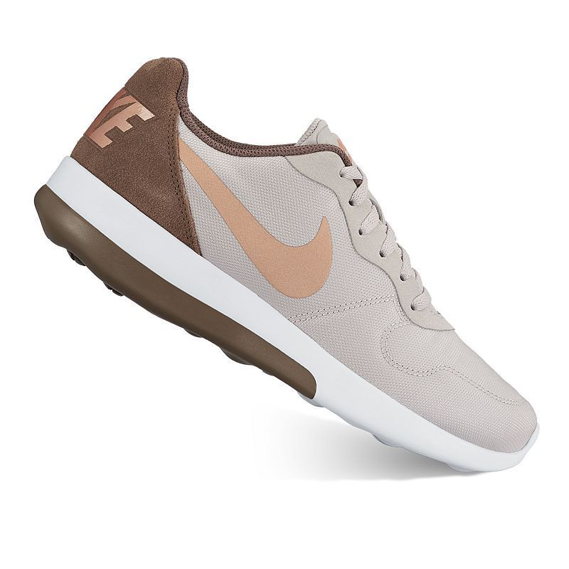 Nike MD Runner 2 LW Women's Running Shoes, Size: