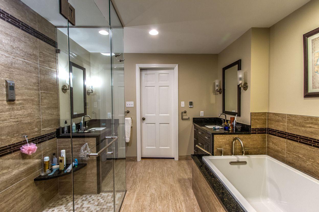 Pittsburgh Bathroom Remodeling Contractors Most Popular - Pittsburgh bathroom remodeling contractors