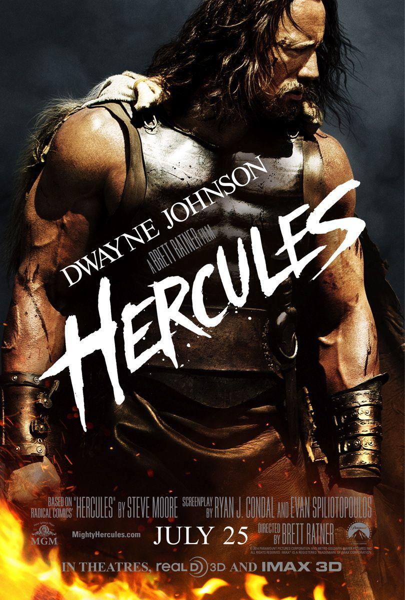 New Second Dwayne Johnson S Hercules Trailer Assistir Filme Gratuito Assistir Filmes Gratis Dublado Assistir Filmes Gratis