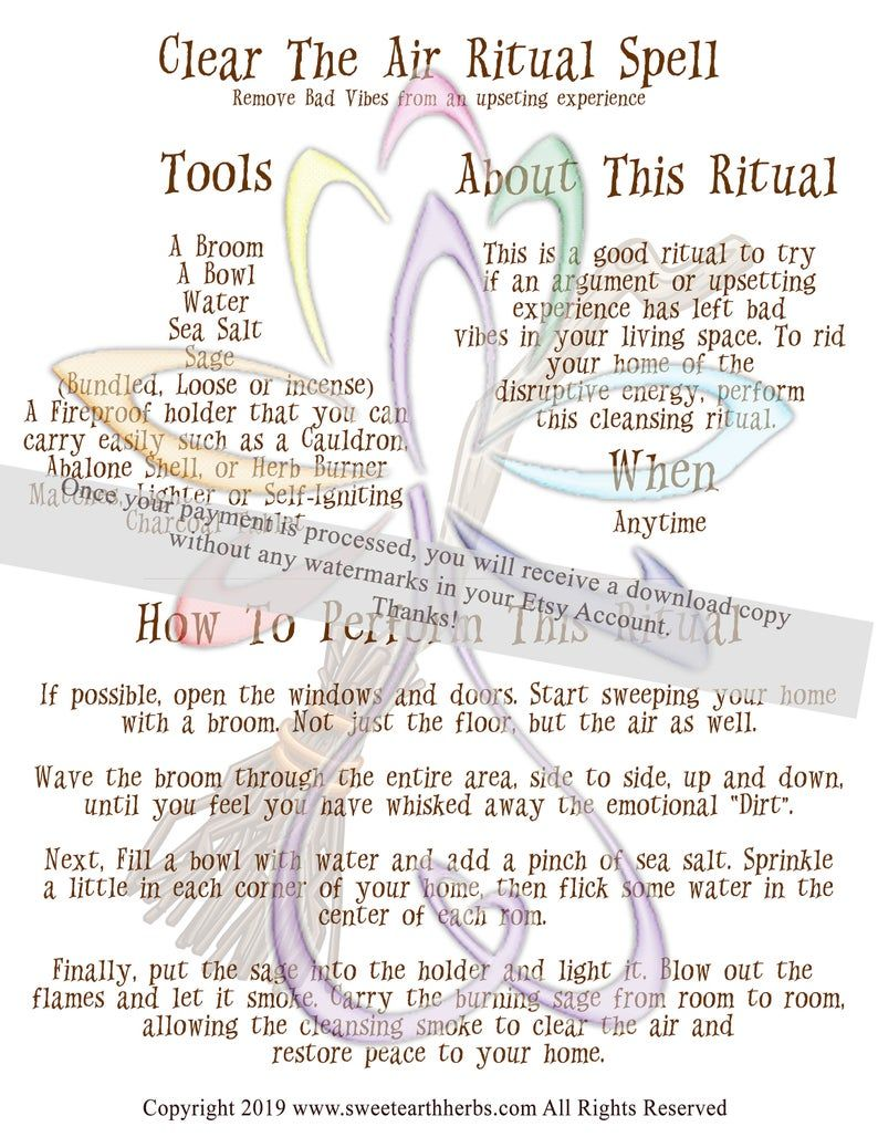 12+ Sweep book of shadows pdf ideas in 2021
