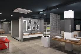 Sanitary Ware Showroom Google Search Sanitary Showroom In 2018