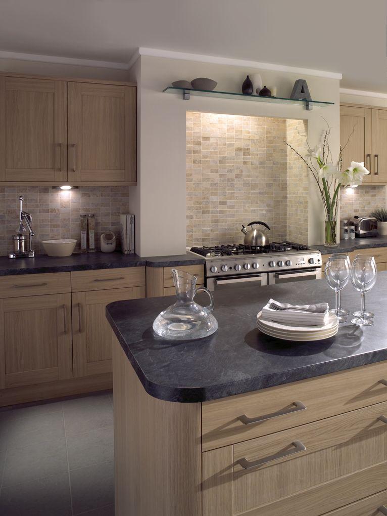 Sheraton Price Group 1 Home decor kitchen, Kitchen