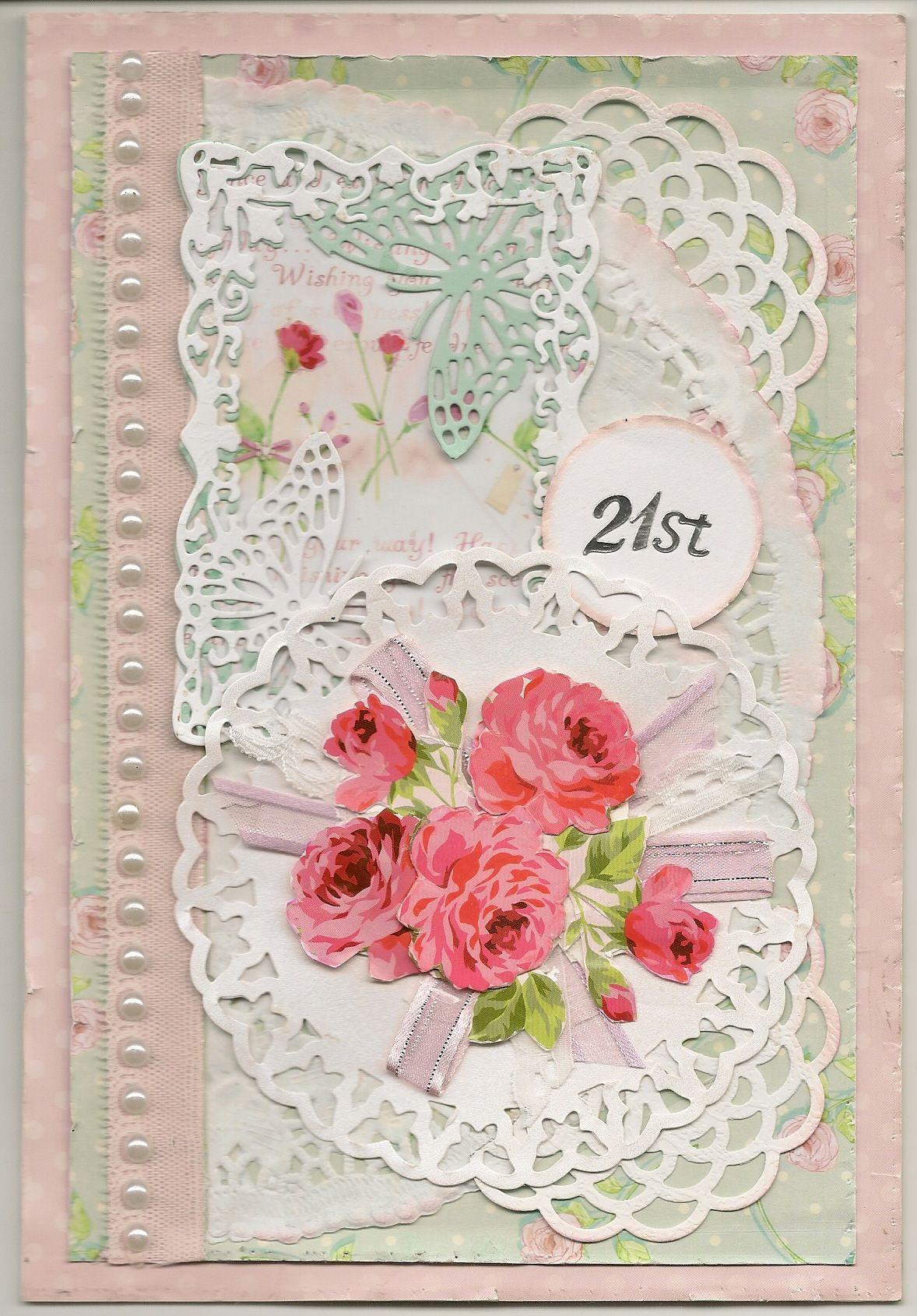 2019 21st birthday 21st birthday greeting cards