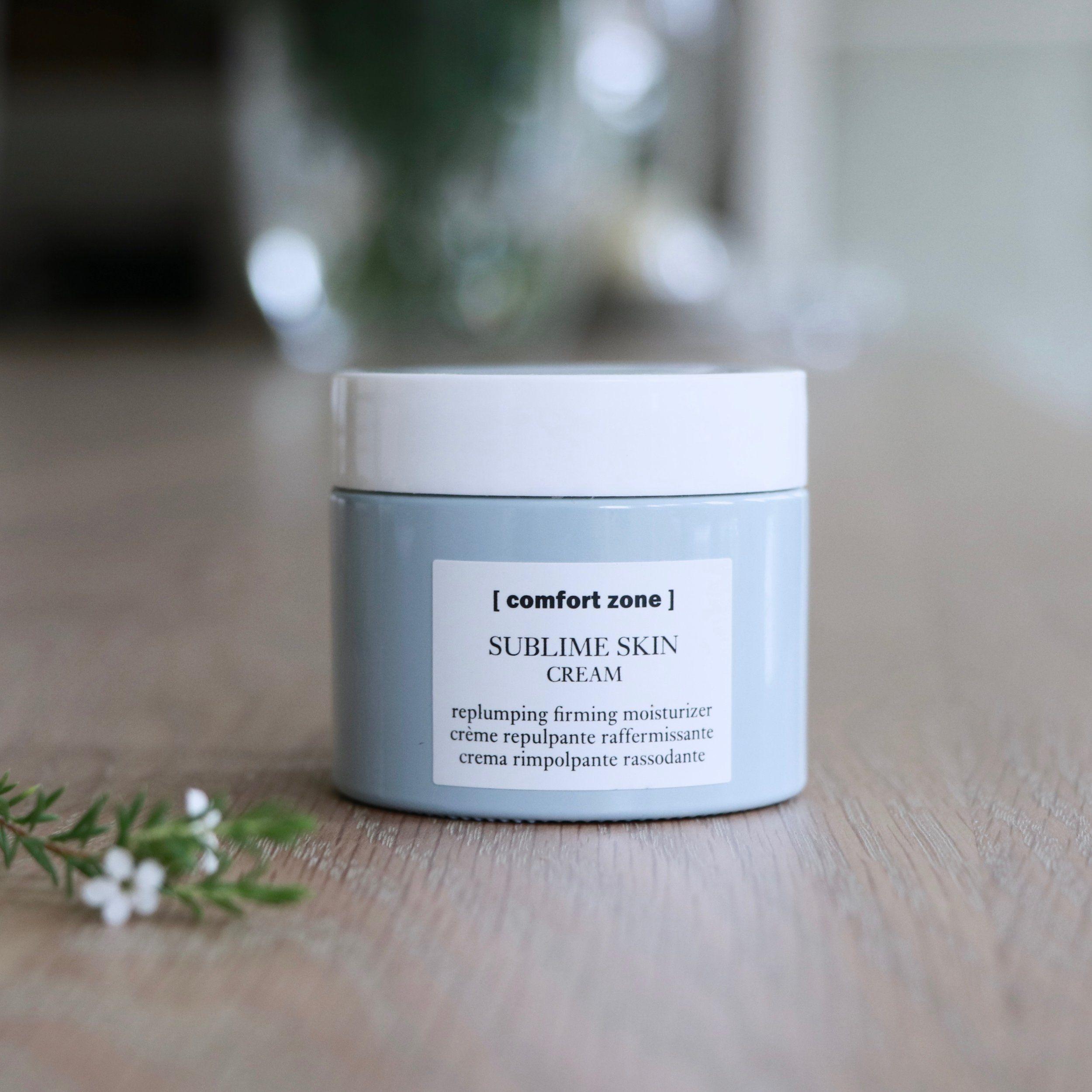 The Best Clean Face Cream Lane Natural Face Cream Cream Skin Cream