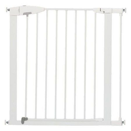 Munchkin Easy Close Metal Gate Tall Wide Baby Gate Target I