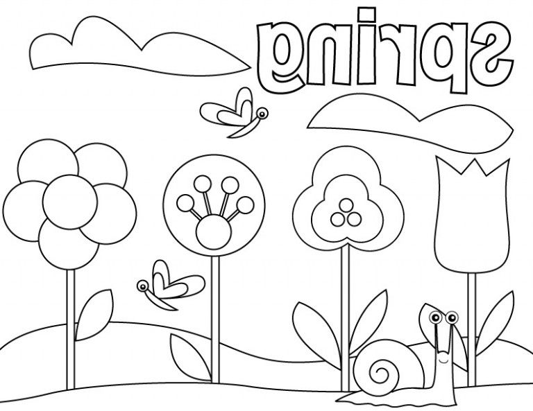 The Ultimate Revelation Of Coloring Pages Printable For