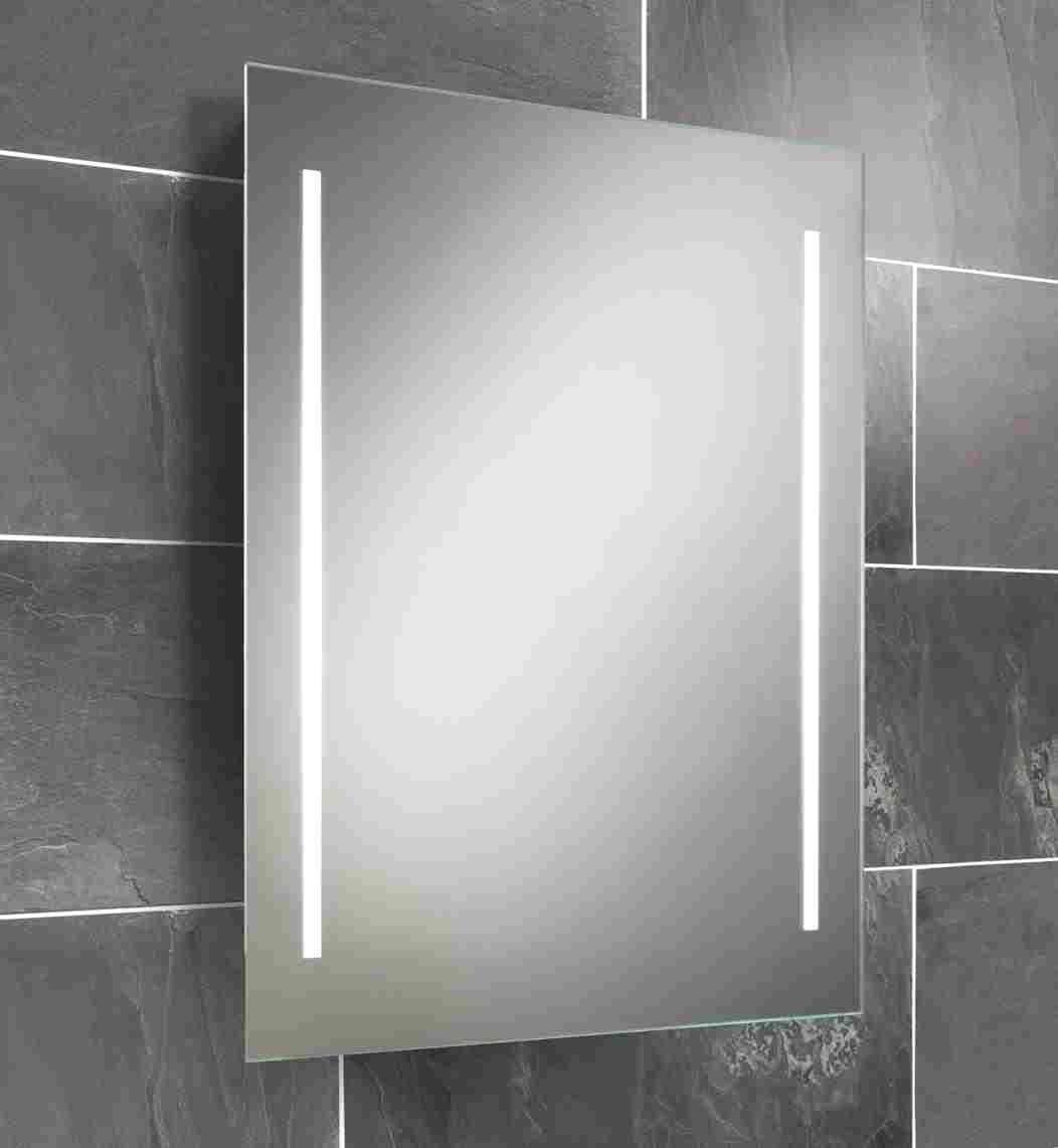 Bathroom Lighting Australia  Modern bathroom lighting, Ikea