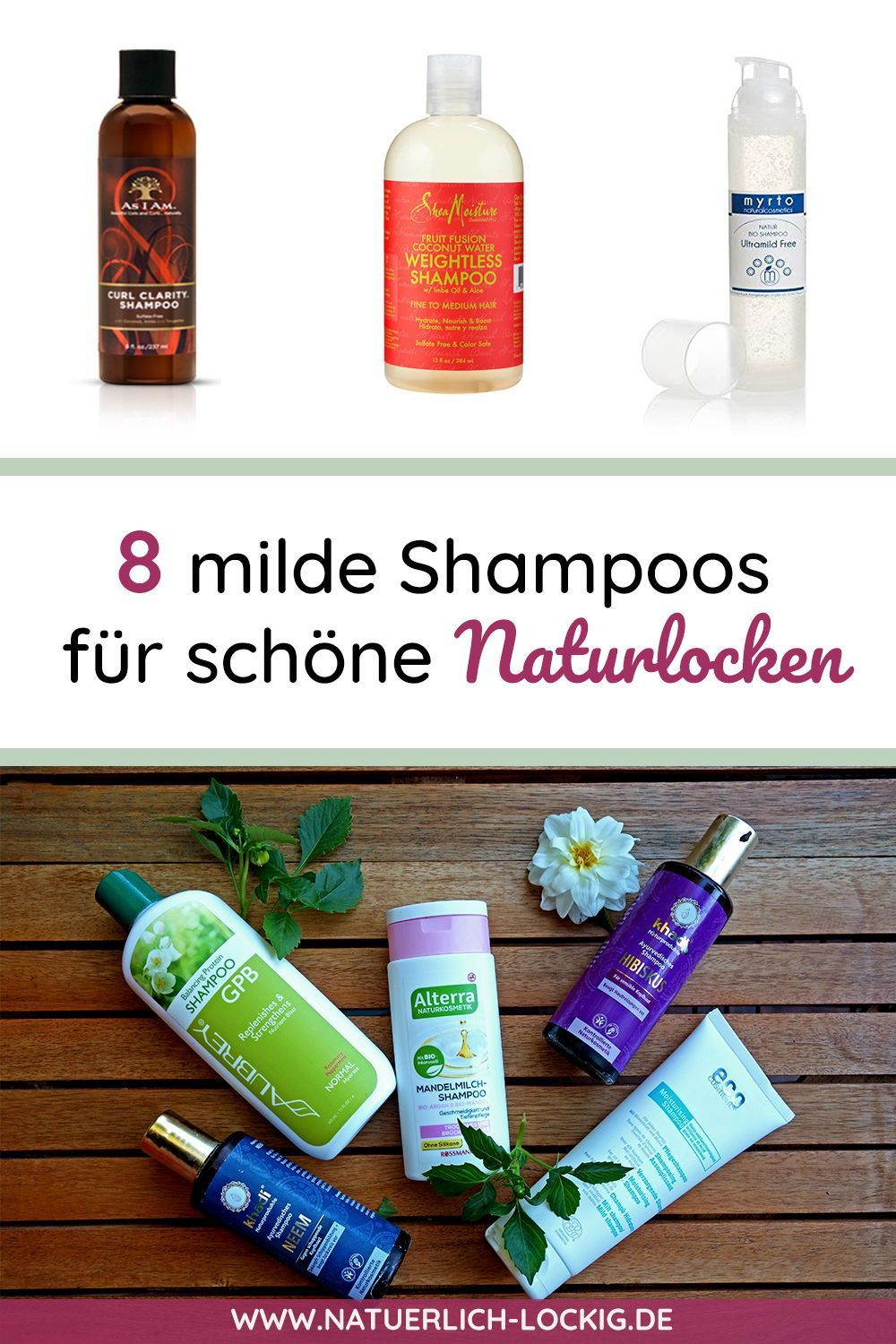 Top 8 Curls Shampoo Without Sulfates Silicones Parabens And Ad 1 Top 8 Locken Shampoo Ohne Sulfate Si In 2020 Curl Shampoo Shampoo Without Sulfate Shampoo