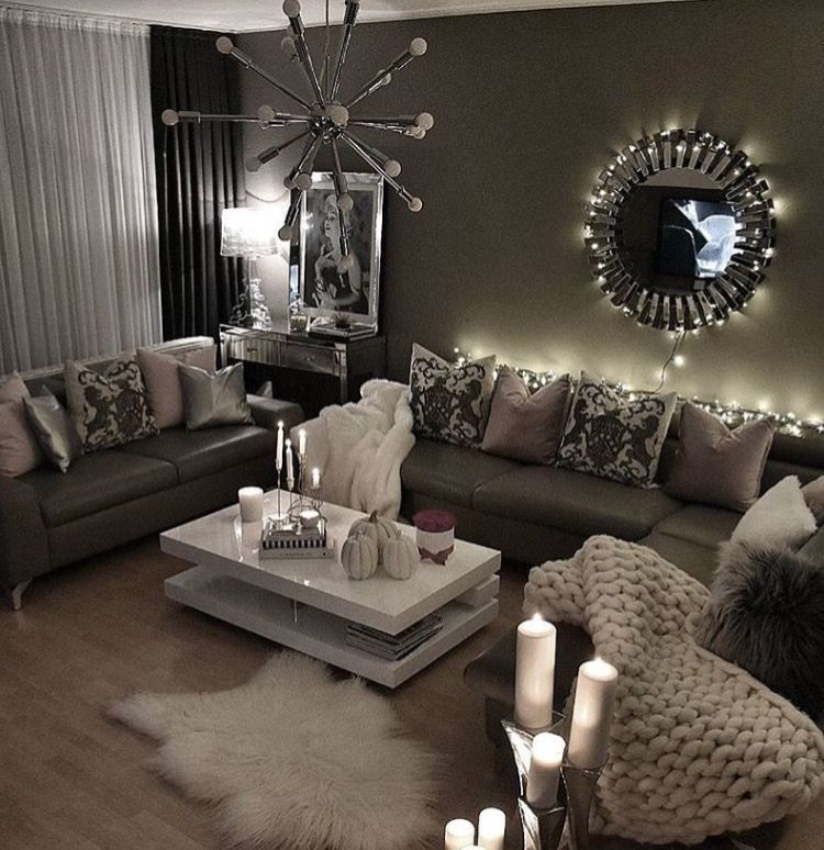 Cozy Homedecoration: Pin By Kenidy Allen On Future Home