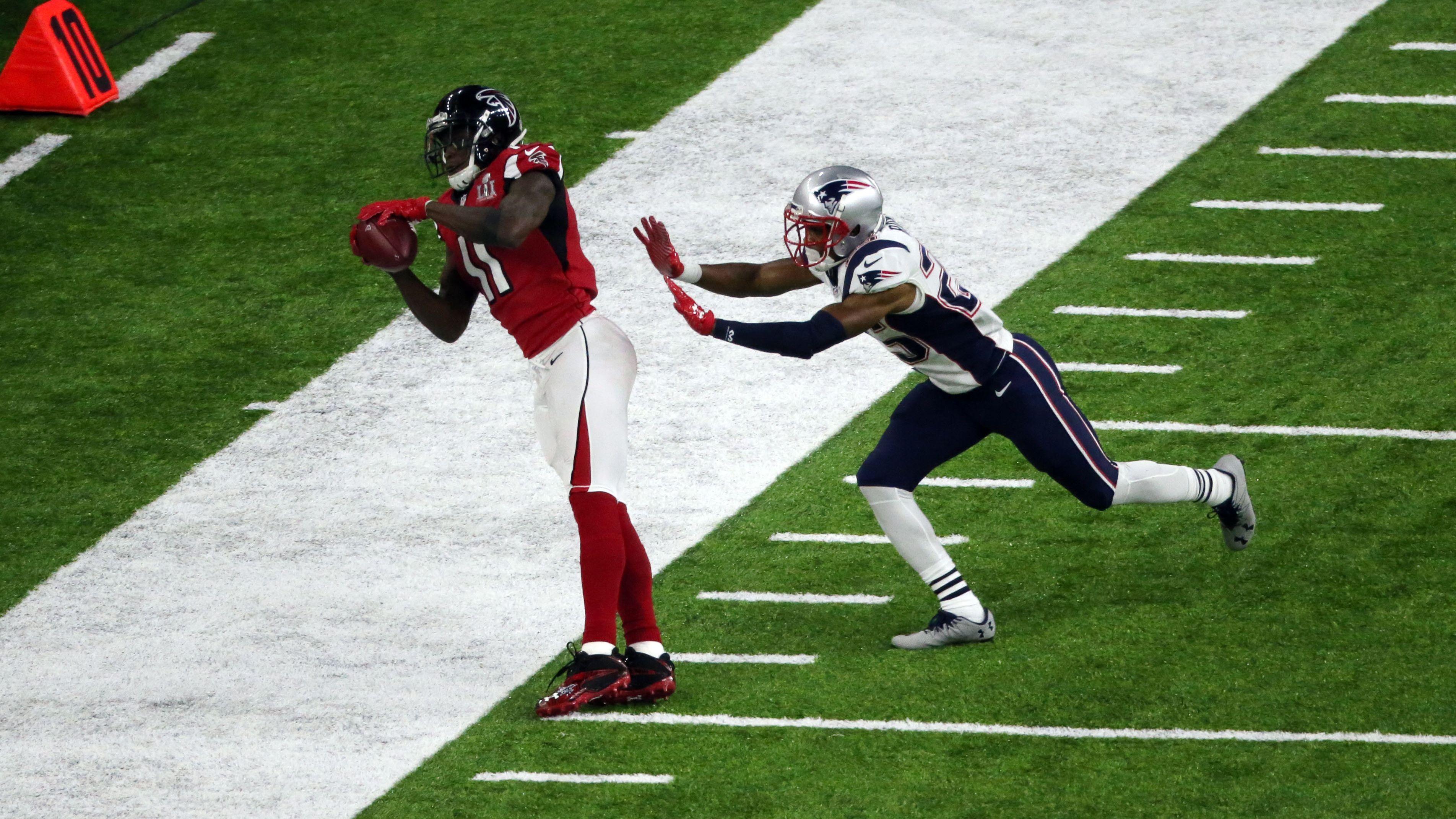 Julio Jones Super Bowl Catch Image Search Results In 2020 Julio Jones Super Bowl Image