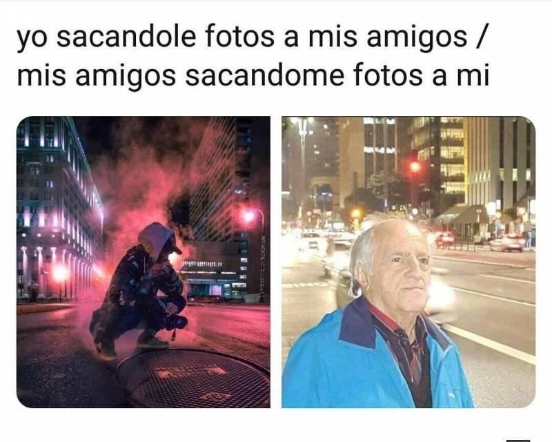 Memesespanol Chistes Humor Memes Risas Videos Argentina Memesespana Colombia Rock Memes Love Viral Bogota Mexico Humorn Funny Memes Humor Memes