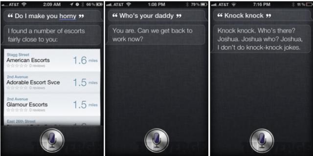 100 Funny Siri Questions Siri App Commands Video Funny Siri Questions This Or That Questions Funny