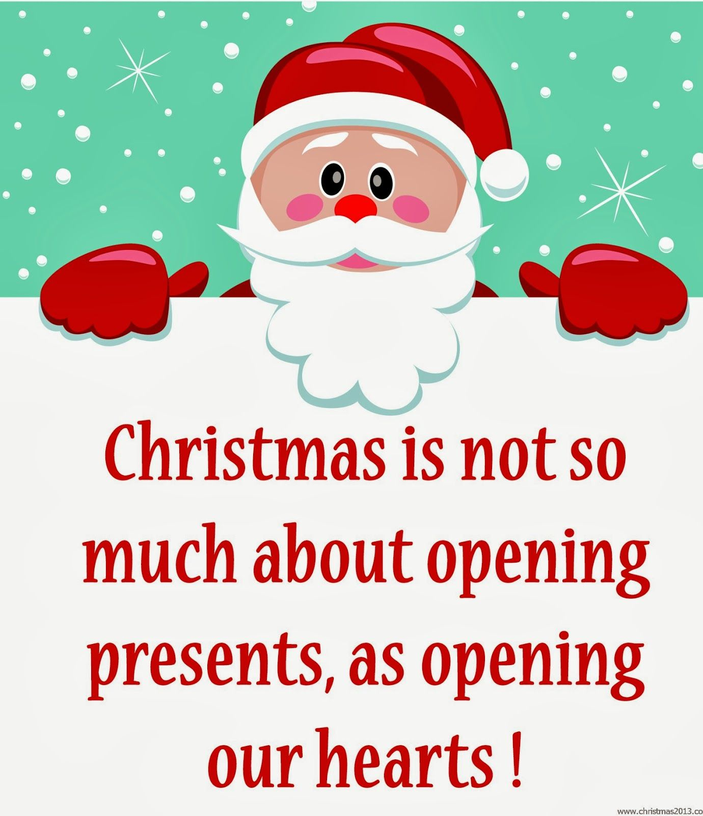 Superb Merry Christmas Wishes Inspirational Xmas Greetings, Funny Messages