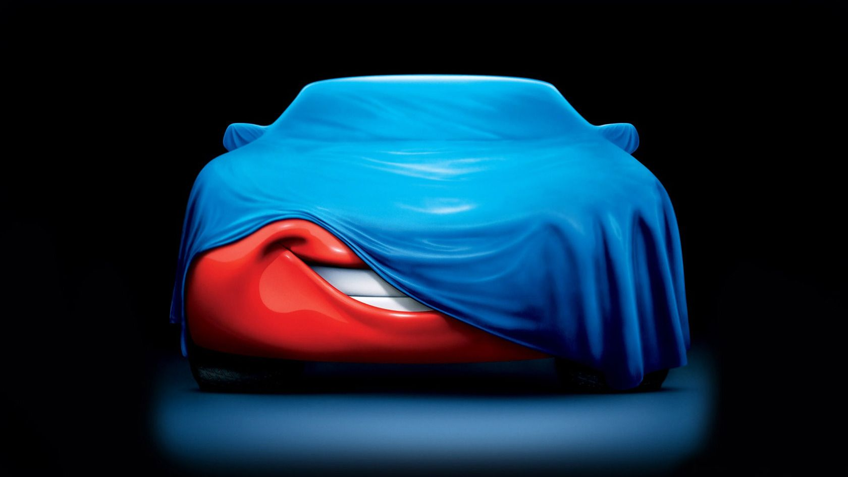 Cartoon Cool Lightning McQueen - Cars WallPaper HD - http://imashon.com/cartoon/cartoon-cool-lightning-mcqueen-cars-wallpaper-hd.html