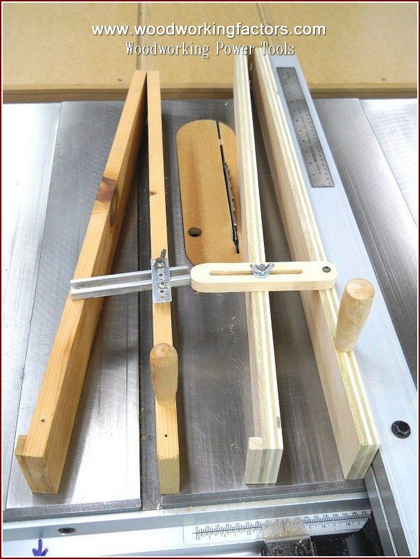 Woodworking Hardware #einfacheheimwerkerprojekte