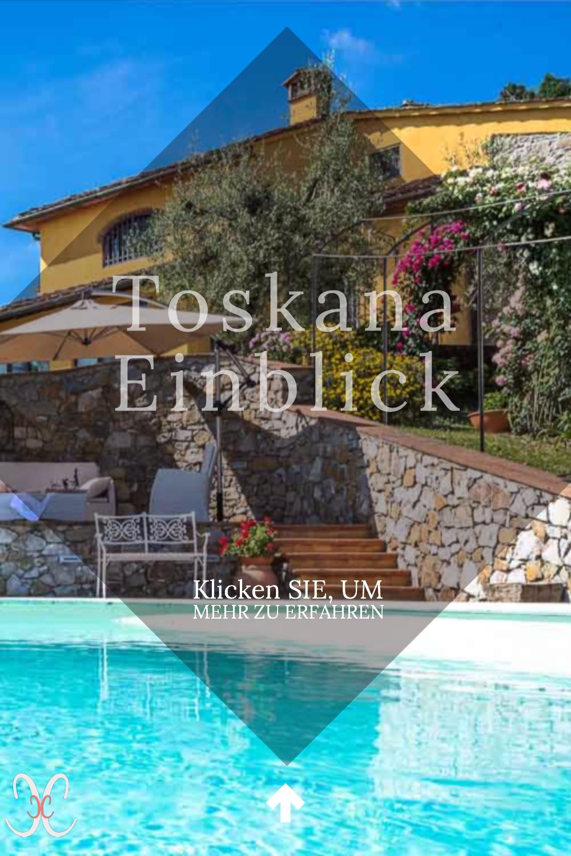 Toskana Villa In Zauberhaftem Garten Bei Pistoia Ein Platz Zum Wohlfuhlen Und Seele Baumeln Lass Ferienhaus Toskana Ferienhaus Toskana Mit Pool Villa Toskana