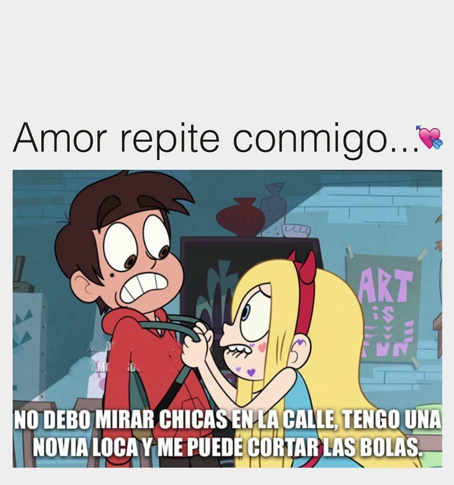Amooooooooor Jajajajajajajaja Ahi Estas Vos Mira Te Amo Mi Amor Y Mo Miro Perras Sucias 3 Cute Love Memes Funny Spanish Memes Love Memes