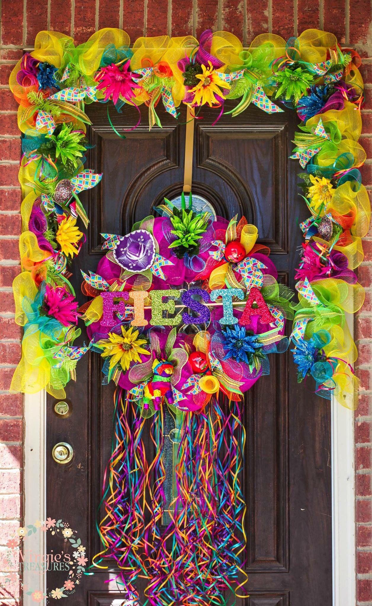 flower shops in san diego texas