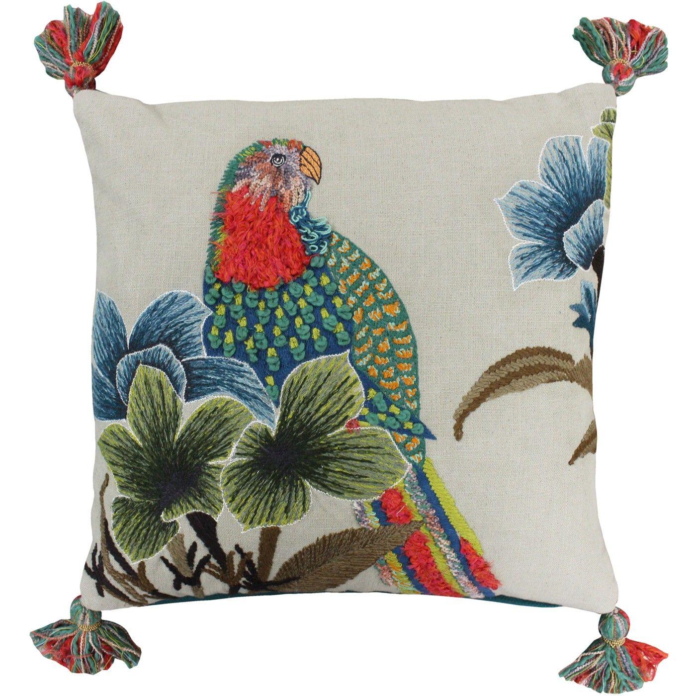 Surya Skyline I Decorative Throw Pillow | Throw pillows