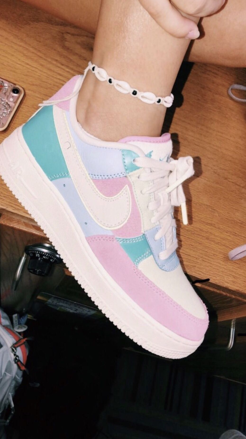 Pin by Emma Bullock on Kicks in 2020 | Everyday shoes