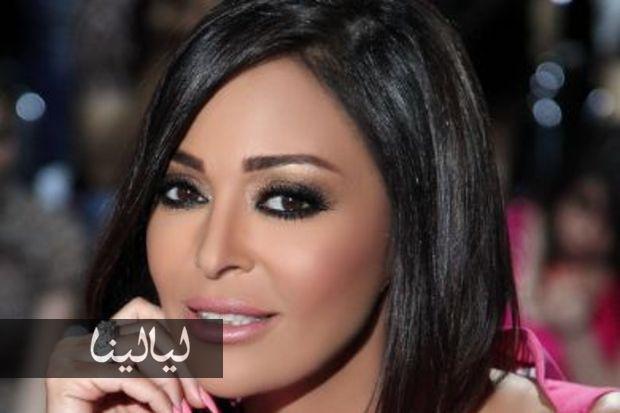 صورة داليا البحيري تتخلى عن شعرها الأسود فما اللون الجديد Celebrities