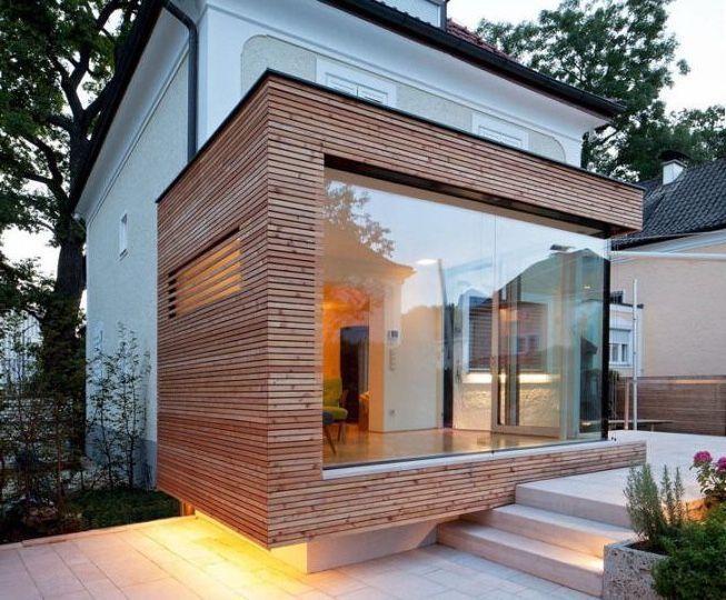 …….. – #Architekt – Wohnzimmer – #Architekt #Wohnzimmer   – Wohnen neu