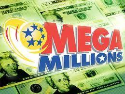 Que harias si te llevas el jackpot de #MegaMillions a casa?