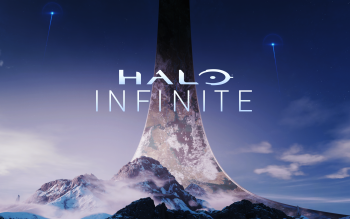 18 Halo Infinite Hd Wallpapers Background Images Wallpaper Abyss Halo Game Halo New Halo Game