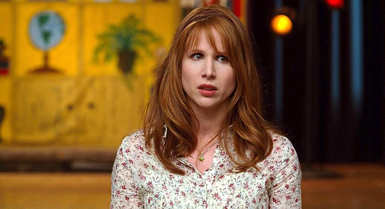 Bella Darvi,April Telek Adult pics & movies Joanna Lockwood,Rhea Durham USA 2 2000-2001