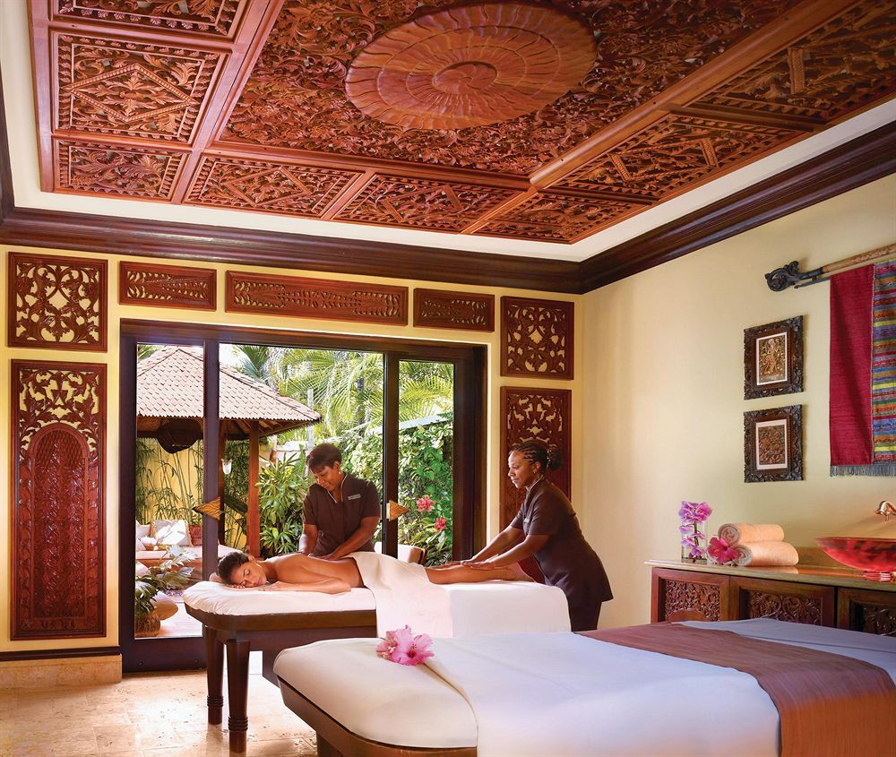 One Only Ocean Club Hotels Hotel Rooms With Reviews S And Deals