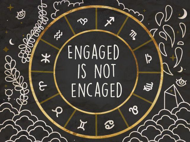 kinky-engaged