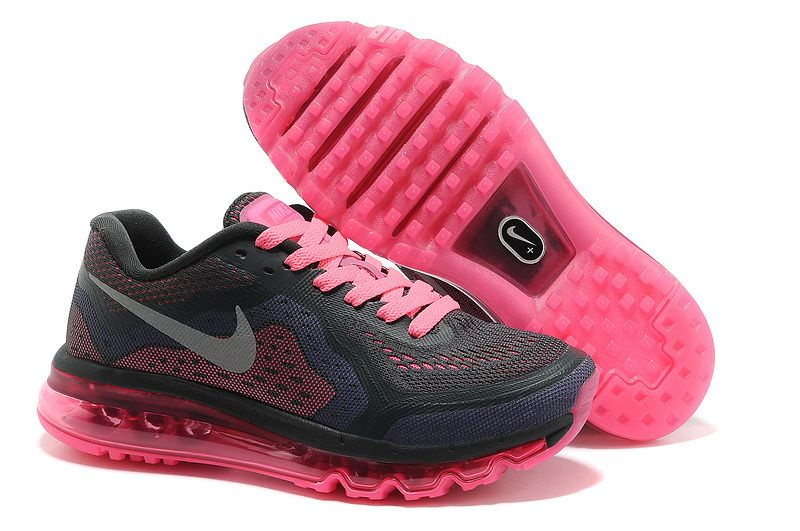 la meilleure attitude b3e40 4ed25 Pin by Epipr on www.chasport.com | Nike air max for women ...