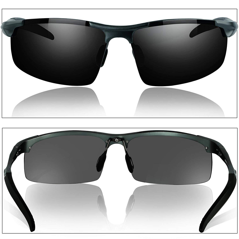 25 Best Mens Sunglasses Trends 2019 Mens sunglasses