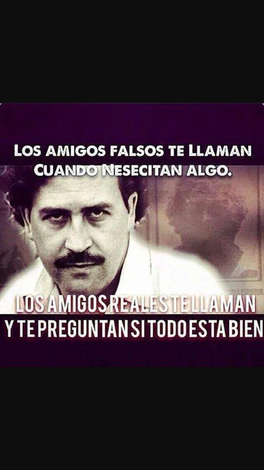 Escobar | El Capo. Emilio Pablo Escobar Garivia | Pablo escobar