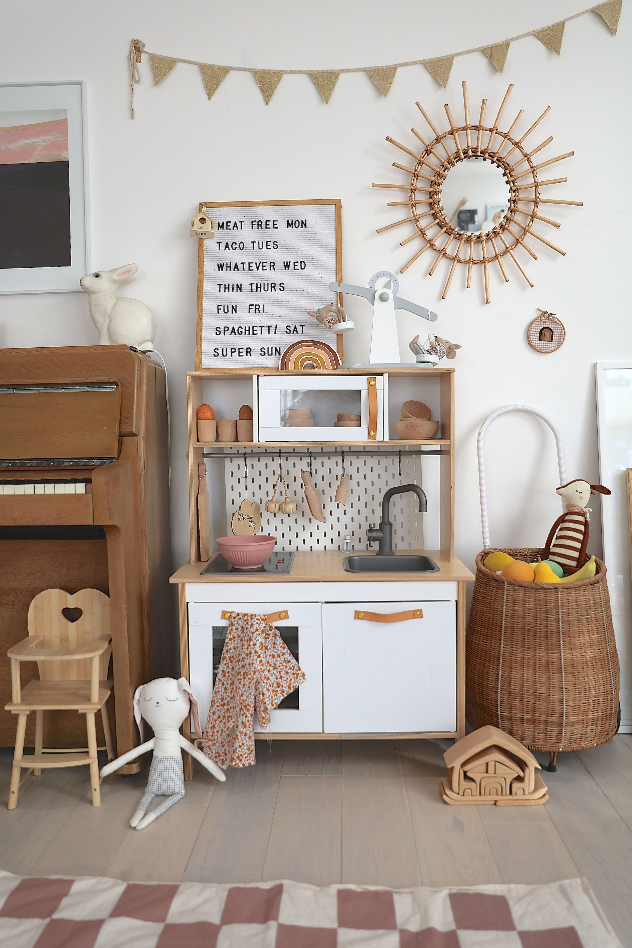 Ikea Home Planner Italiano uberkid | a family lifestyle blog // kids space | ikea kids