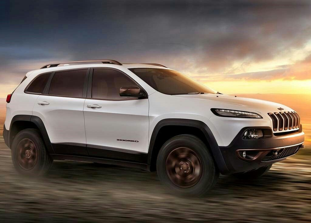 Pin by Renming Feng on Rides Jeep cherokee sport, Jeep
