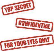 secret clip art and illustration 10 773 secret clipart vector eps rh pinterest com top secret clipart free top secret file clipart