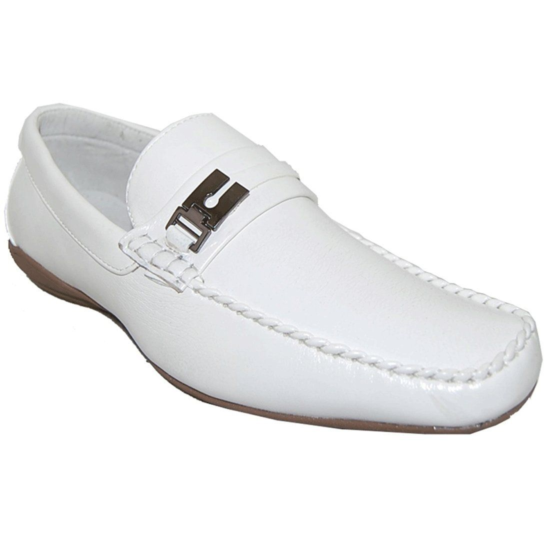 a366d993f7614 Amazon.com: Cousin Eddie shoes | All Things Griswold | Shoes ...