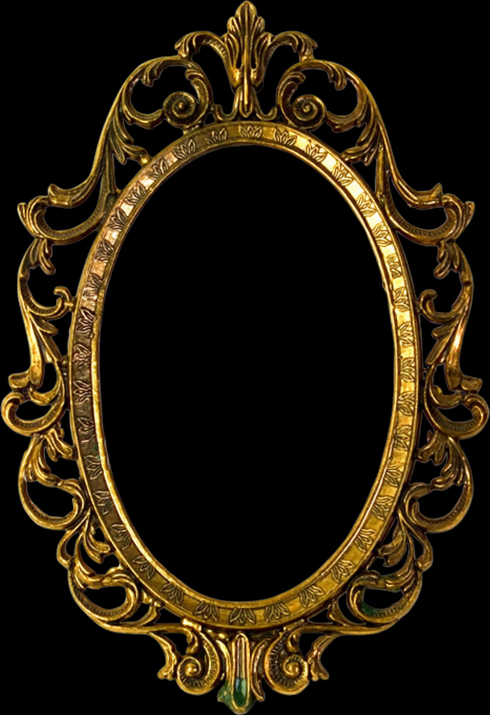 Pin De Roke Suger Em Free To Use Moldura De Espelho Molduras Vintage Bordas Vintage