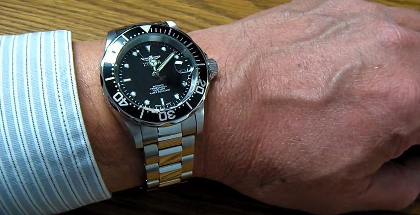 b7d970f26 invicta-pro-diver-8926-men-review   Top Men's Watches   Invicta ...