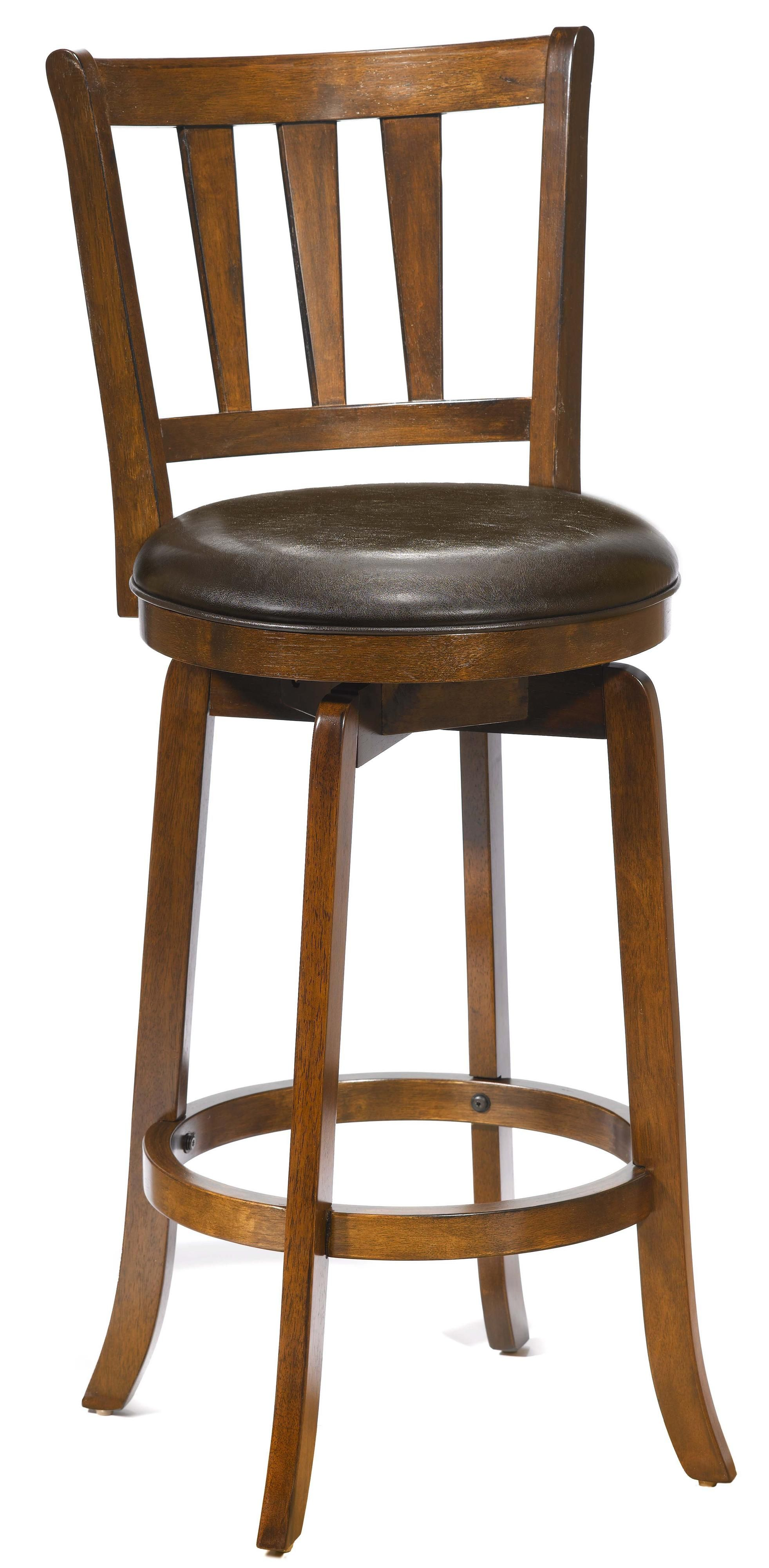 Best Of Hillsdale Counter Height Stools