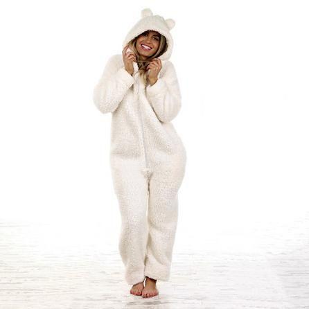 Onesie Pajamas Women, Dunelm Teddy Bear Bedding Cream