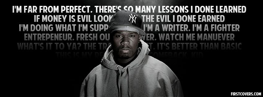 60 Cent Quotes Pinterest 60 Cent Quotes Quotes And Rapper Quotes Custom Quotes 50 Cent