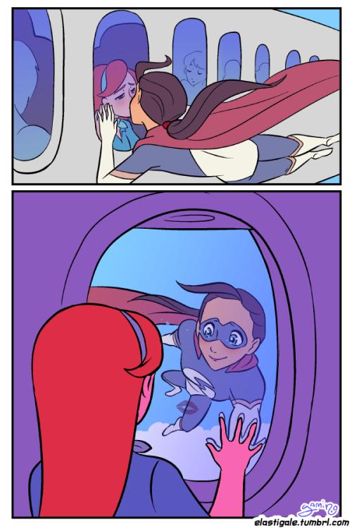 Mama ru