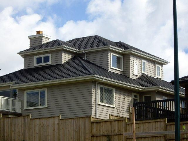Explore A Wide Range Of Roofing Services Offered By Bp Roofing Feel Free To Call Us For More Informati Roofing Contractors Affordable Roofing Roof Restoration