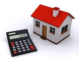 Benefits Of Using Mortgage Calculators Mortgage Repayment Calculator Loan Calculator Car Loan Calculator