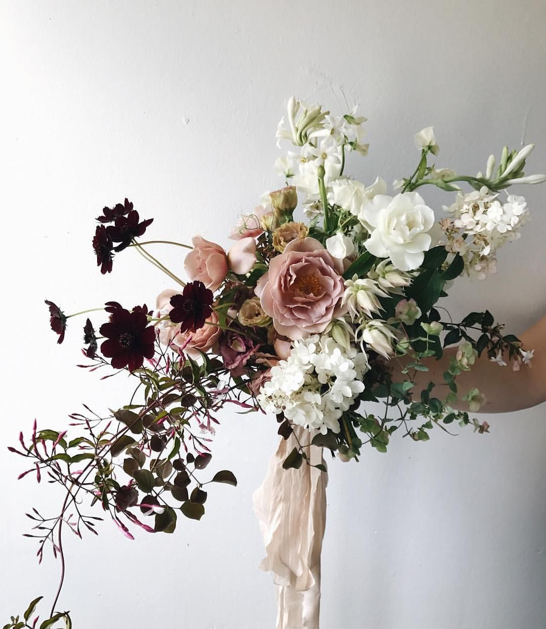 Pin By Mariette Marais On Flowers Pinterest Flowers Bouquet And