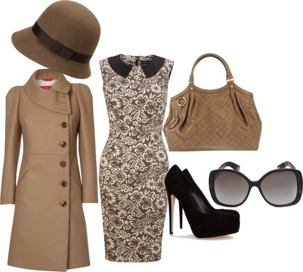 """Shopping Spree"" by michelewr on Polyvore"