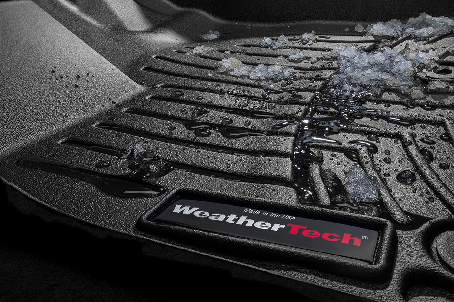 Weathertech mats london ontario - Get 10 Off On Your Purchase Of Weathertech Floor Mats At Claremont Toyota